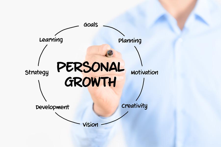 Individual Development: Top 5 Ways To Enjoy It