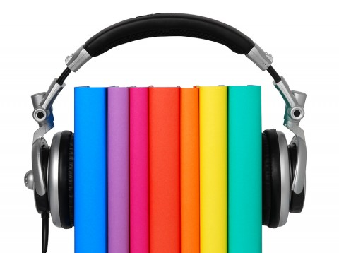 Self Development: 5 Audio Book That Teaches You Better Than Books