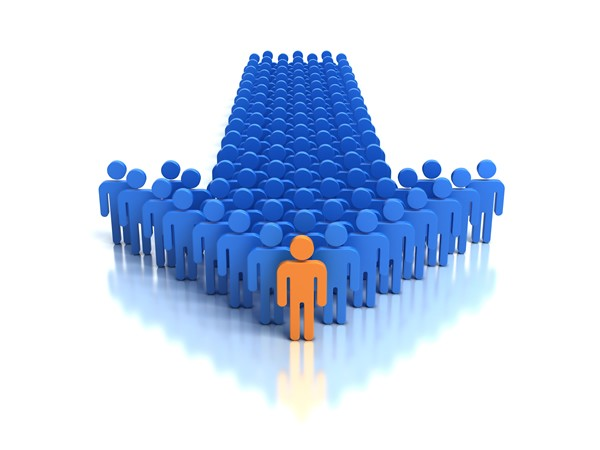 Leadership Personality: 5 Signs That Confirm You Are One
