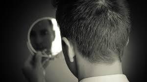 5 Wonderful Signs of High Self Awareness