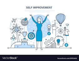 Self Improvement- 5 Great Products You Cannot Deny