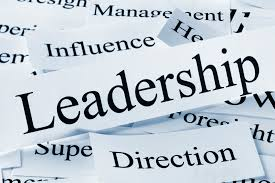 Is Leadership Personality Only Applicable for Leaders?