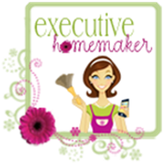 5 Must-have Products for Homemaker Leaders